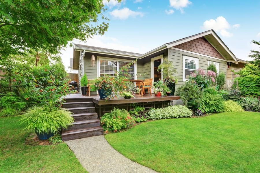 2019-05-30-Home-Backyard-Deck-Lawn