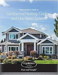 HM_Homeowners_Guide_Cover-2d01f117