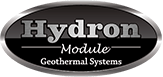 Hydron Module Geothermal Systems
